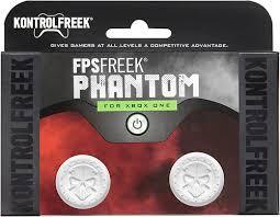 Kontrol Freek FPS Freak Phantom for XBOX 1