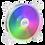 Thumbnail: CHROMA RGB FAN MFD