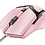 Thumbnail: GXT 101P Gav Optical Gaming Mouse - pink