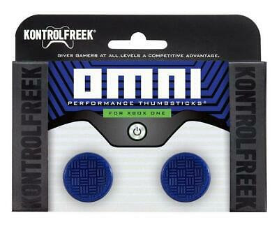 Kontrol Freek Omni for XBOX 1