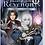 Thumbnail: Fallen Legion Revenants Vanguard Edition - Nintendo Switch