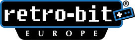 Retro-Bit_EU_Logo.jpg