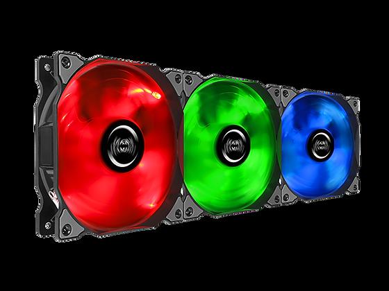 MFRGBKIT RGB FAN KIT