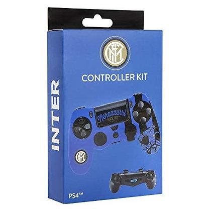 Inter Controller Kit for Dualshock 4