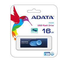 ADATA USB Flash Drive 16GB