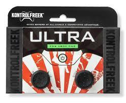 Kontrol Freek Ultra for XBOX 1