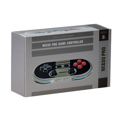 NES30 PRO Controller