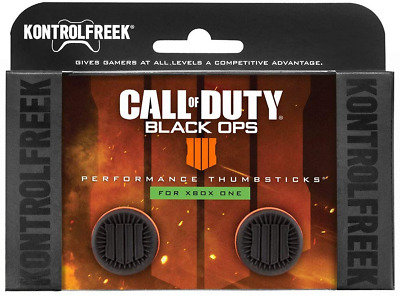 Kontrol Freek Black Ops 4 For Xbox 1