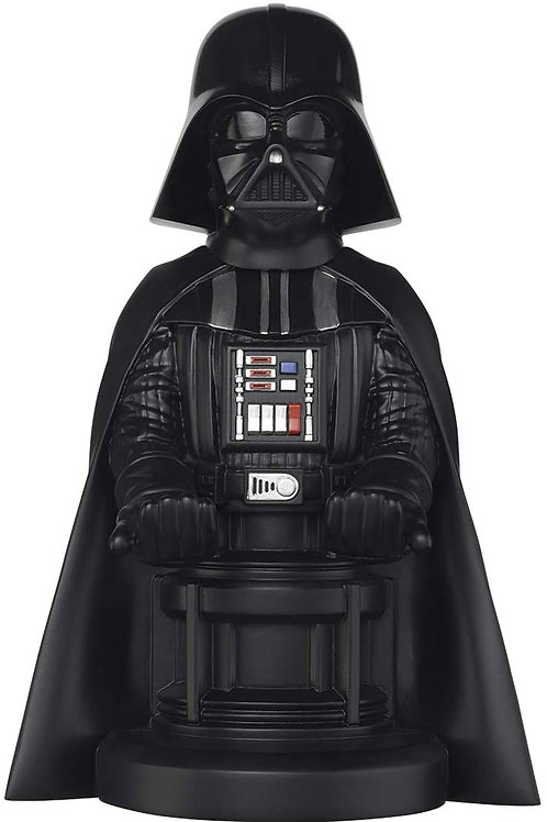 Cable Guy Star Wars Darth Vader 20 cm