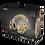 Thumbnail: GXT 322D Carus Gaming Headset - desert camo