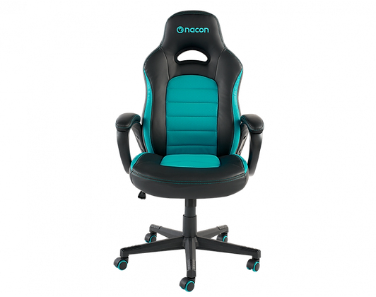 PCCH-350 GAMING CHAIR