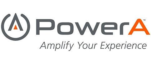 PowerA_Logo_Horizontal_edited.jpg