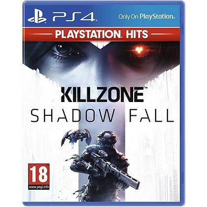 KILLZONE: SHADOW FALL (PLAYSTATION HITS)