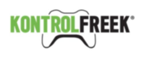 KontrolFreek-Logo.jpg