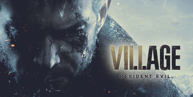 Resident-Evil-Village-Banner.jpg