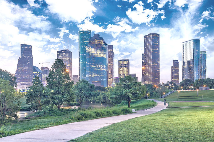 Houston%20Skyline_edited.jpg