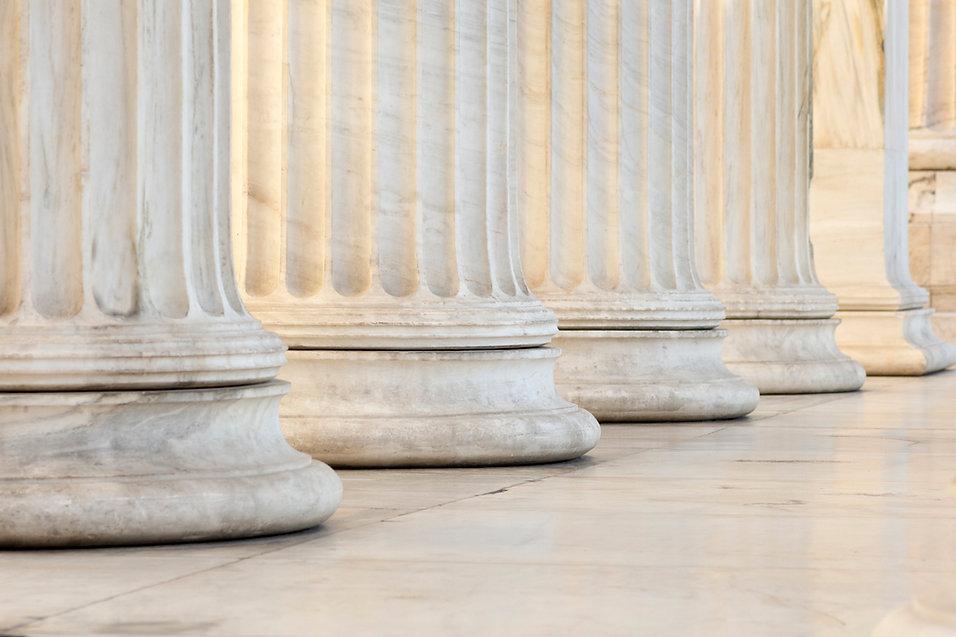 Columns (M).jpg