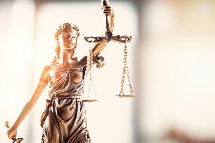 justice%20gold_edited.jpg