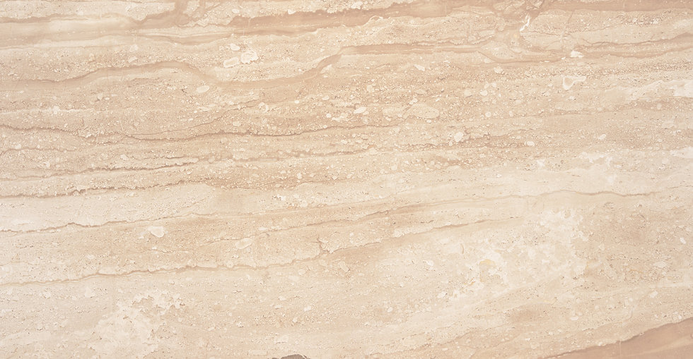 Beige Marble Background.jpg