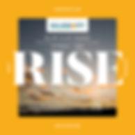 AW_2903044_DD_RISE_Flyer_August_2020.jpg