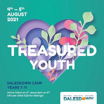 AW_DD_Camps 2021 invite_Youth_V3.jpg