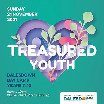 Treasured Youth Day Camp.jpg