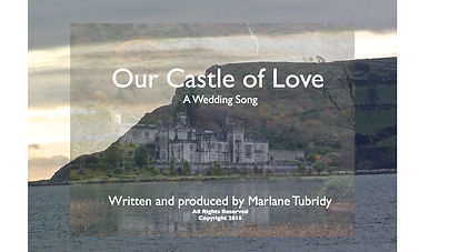 Our Castle of love.001.jpg