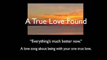 A true love found.001.jpg