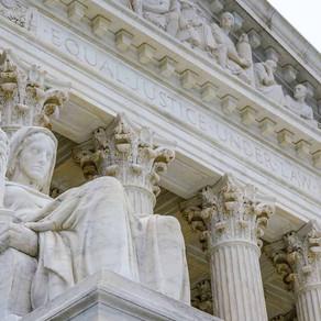 """Event Recap: What Is True """"Legal Conservatism""""?"""