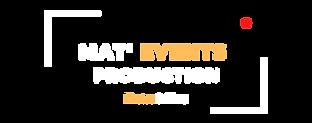 Crème Coin Cadre Photographie Logo.png
