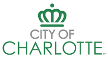 City-of-Charlotte-PrimG-Vert_large.png