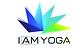 IAMYOGA logo.png