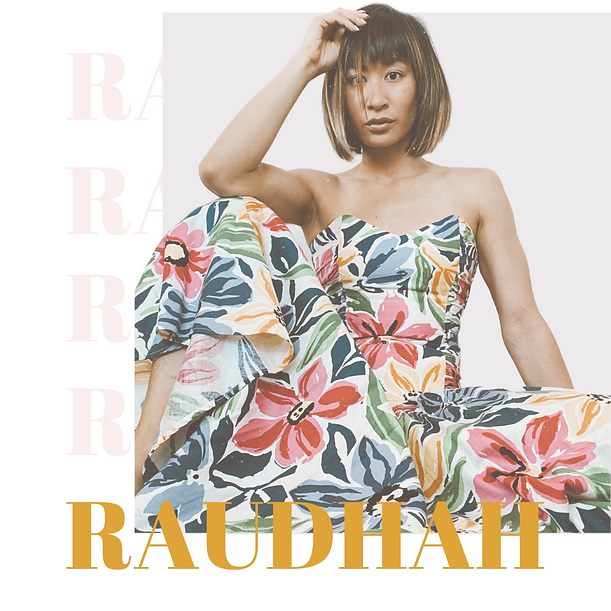 RAUDHAH.png