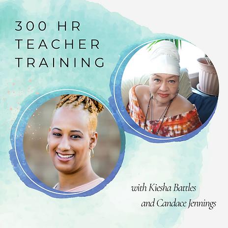 300 HR TEACHER TRAINING.png