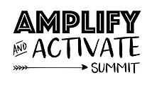 amplify and activate.png