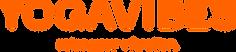 YV-Logo-Main-Tagline-Orange.png