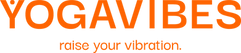 YV-Logo-Main-Tagline-Orange.png