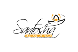 Santosha-School-of-Yoga-logo (1).svg 12-