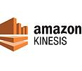 kinesis.png