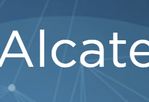 Alcatel-Lucent 7750 (for Zabbix)