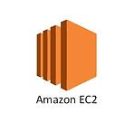 EC2.png