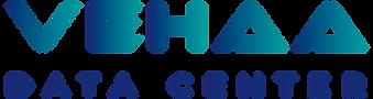 vehaa_logo.png
