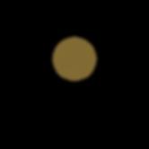 CWC_logo-03.png