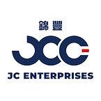 JCE logo_工作區域 3 複本 16.jpg