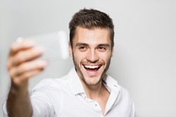 Social Media Influencer Roundups
