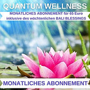 QUANTUM WELLNESS & BALI BLESSING.jpg