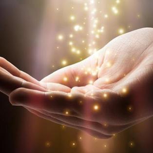 15) MANIFESTATIONS MAGIE - Hier klicken