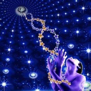 6) DNA-AKTIVIERUNG - Hier klicken