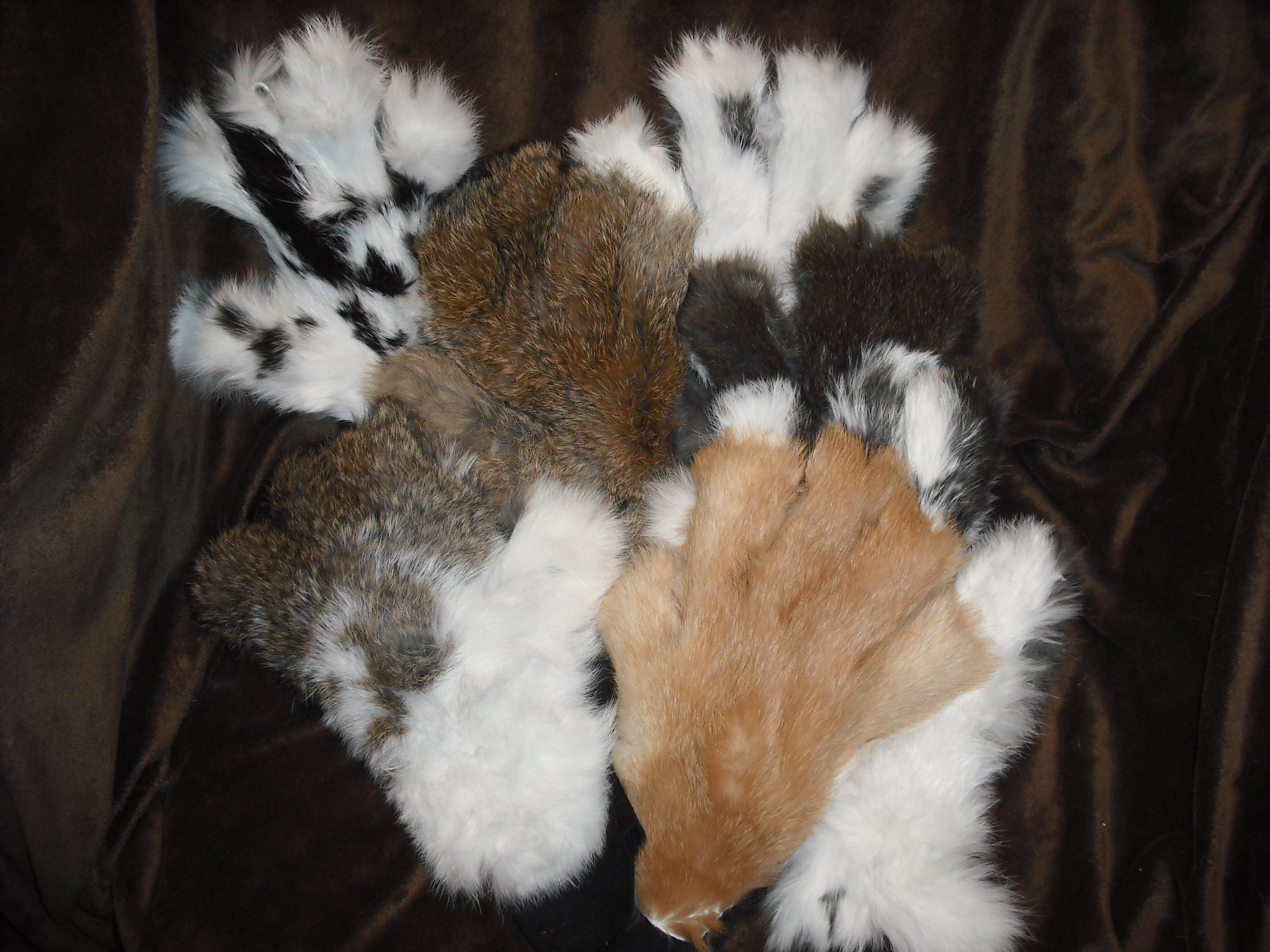 Gloves2 004.jpg