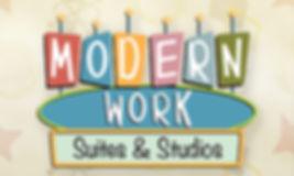 ModernWork.jpg